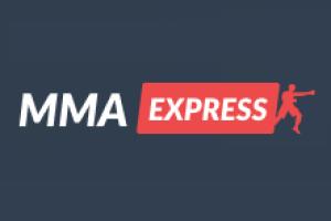 Кимура (Kimura)