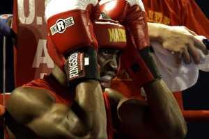 Бокс или ММА – что лучше?