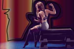 Женский ММА: история становления и особенности