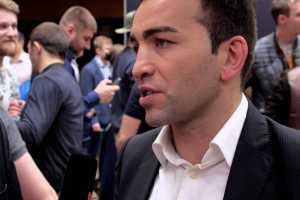 Камил Гаджиев: Мы нескоро встретим такого бойца, как Хабиб