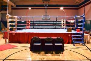 Как выбрать секцию по боксу?