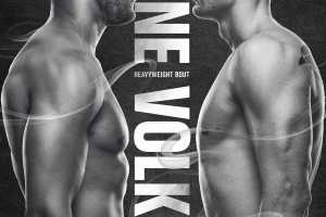 Кард UFC Fight Night 190