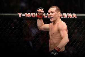 Петр Ян вошел в ТОП-15 лучших бойцов UFC