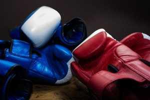 ММА и UFC – в чем разница?