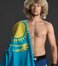 Шавкат Рахмонов