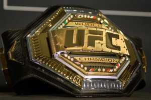 UFC: история лучшего ММА промоушена мира