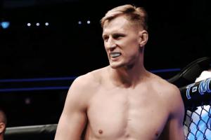 Александр Волков: «Идём дальше к новым победам»