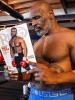Самые известные боксеры в истории