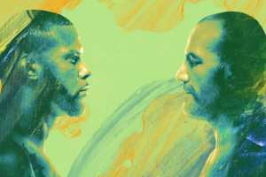 Результаты UFC Fight Night 182
