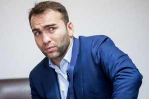 Камил Гаджиев: Мы организуем бой Шлеменко против Минеева